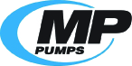 MP Pumps