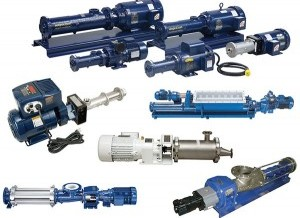 Hudson Pump & Equipment Announces Addition to Line of Municipal Products