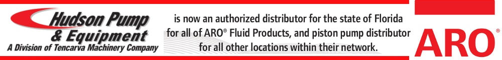 ARO Authorized Distributor Florida