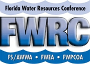 Florida Water Resource Conference
