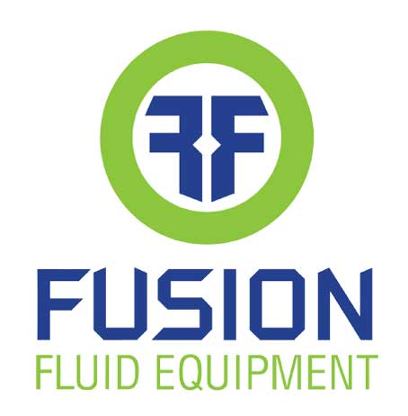 Fusion Fluid Equipment