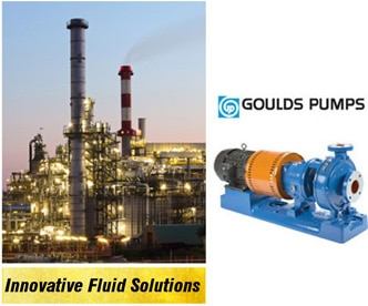 Hudson Pump / Fluid Handling Products and Service in FL and GA