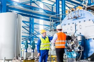 Liquid Handling Equipment and Services for General Industries