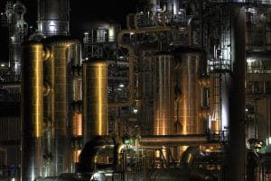 Liquid Handling Equipment and Services for Chemical Industry