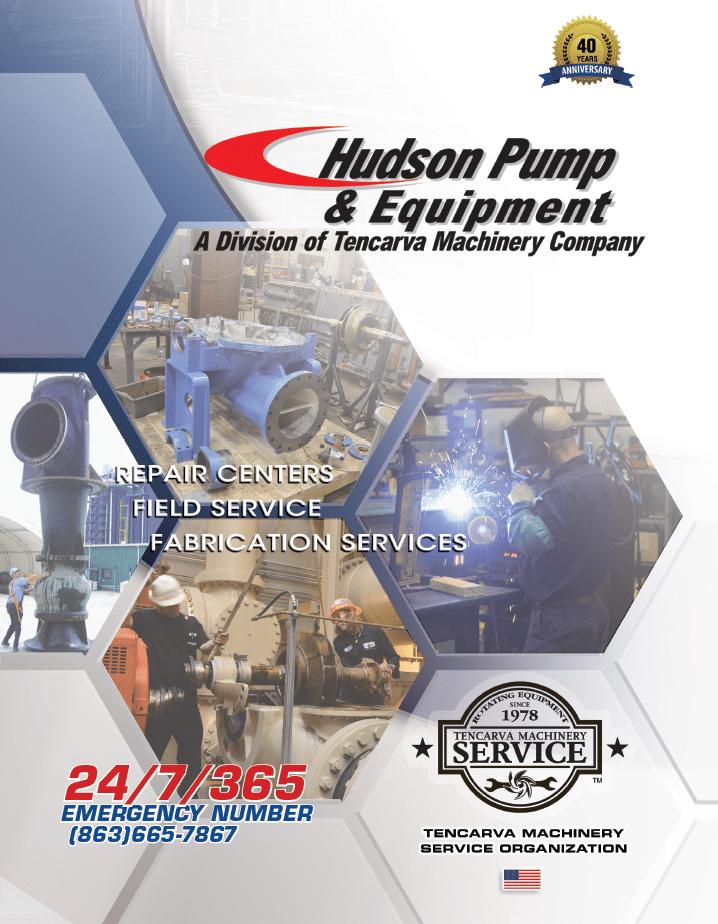 hudson-pump-service-brochure-2018