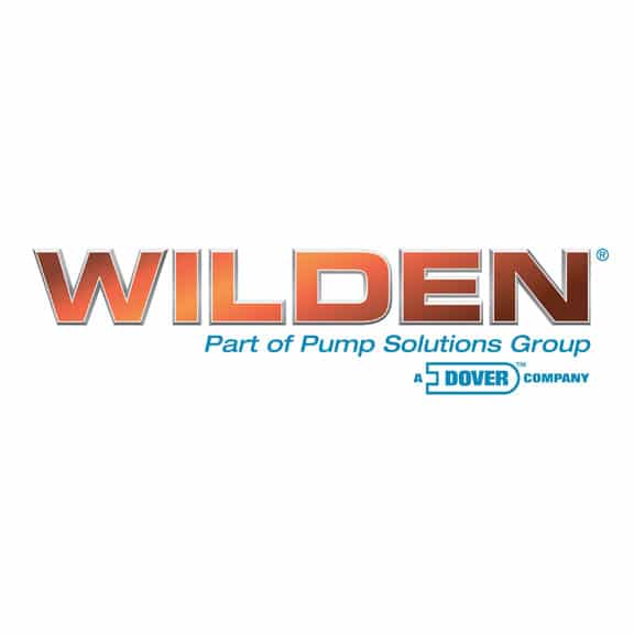 wilden-pumps - Hudson Pump & Equipment